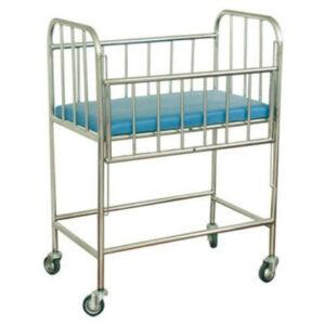 Infant Bed-Bassinet